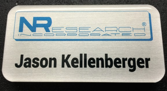 NR Research, Inc.